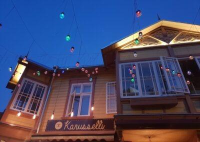 Parnu Pärnu Errit Positively Inspiring Lifestyle (11)