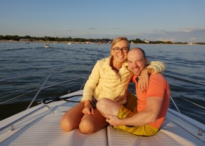 Parnu Pärnu Errit Positively Inspiring Lifestyle (18)
