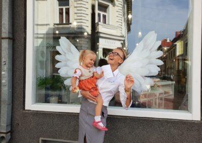 Parnu Pärnu Errit Positively Inspiring Lifestyle (26)
