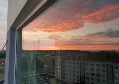 Parnu Pärnu Errit Positively Inspiring Lifestyle (27)
