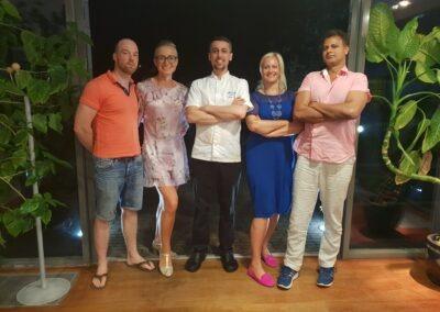 Parnu Pärnu Errit Positively Inspiring Lifestyle (4)