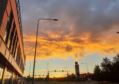 Parnu Pärnu Errit Positively Inspiring Lifestyle (8)