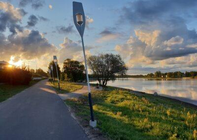 Parnu Pärnu Errit Positively Inspiring Lifestyle (9)