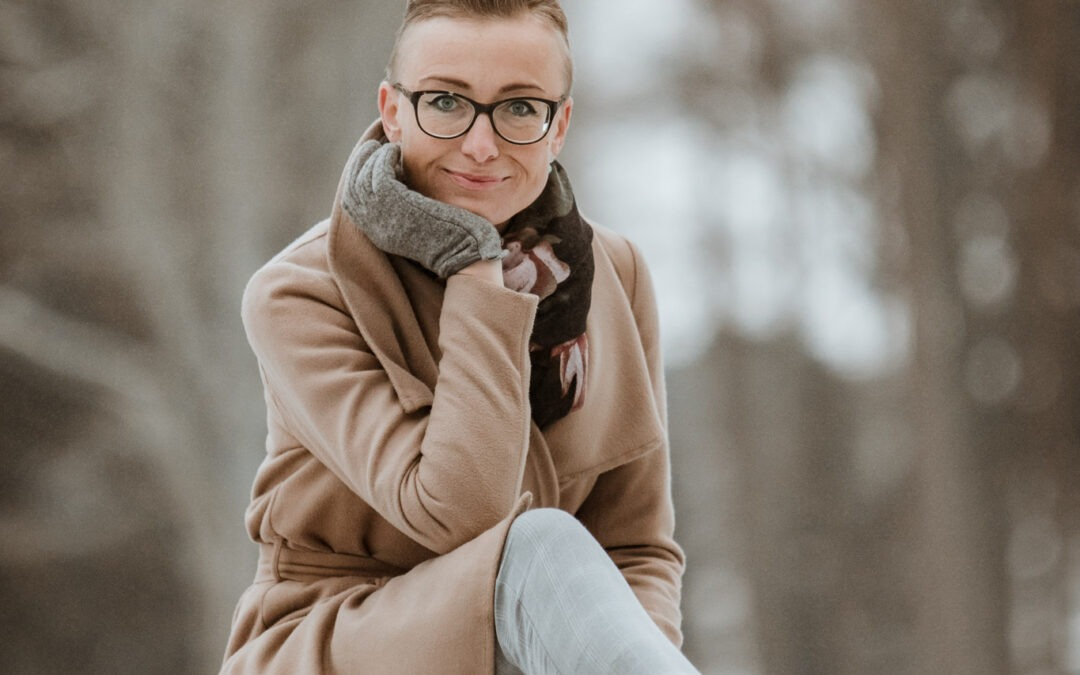Errit Kuldkepp: Eesti on tõeliselt äge, Pärnust ma ei räägigi