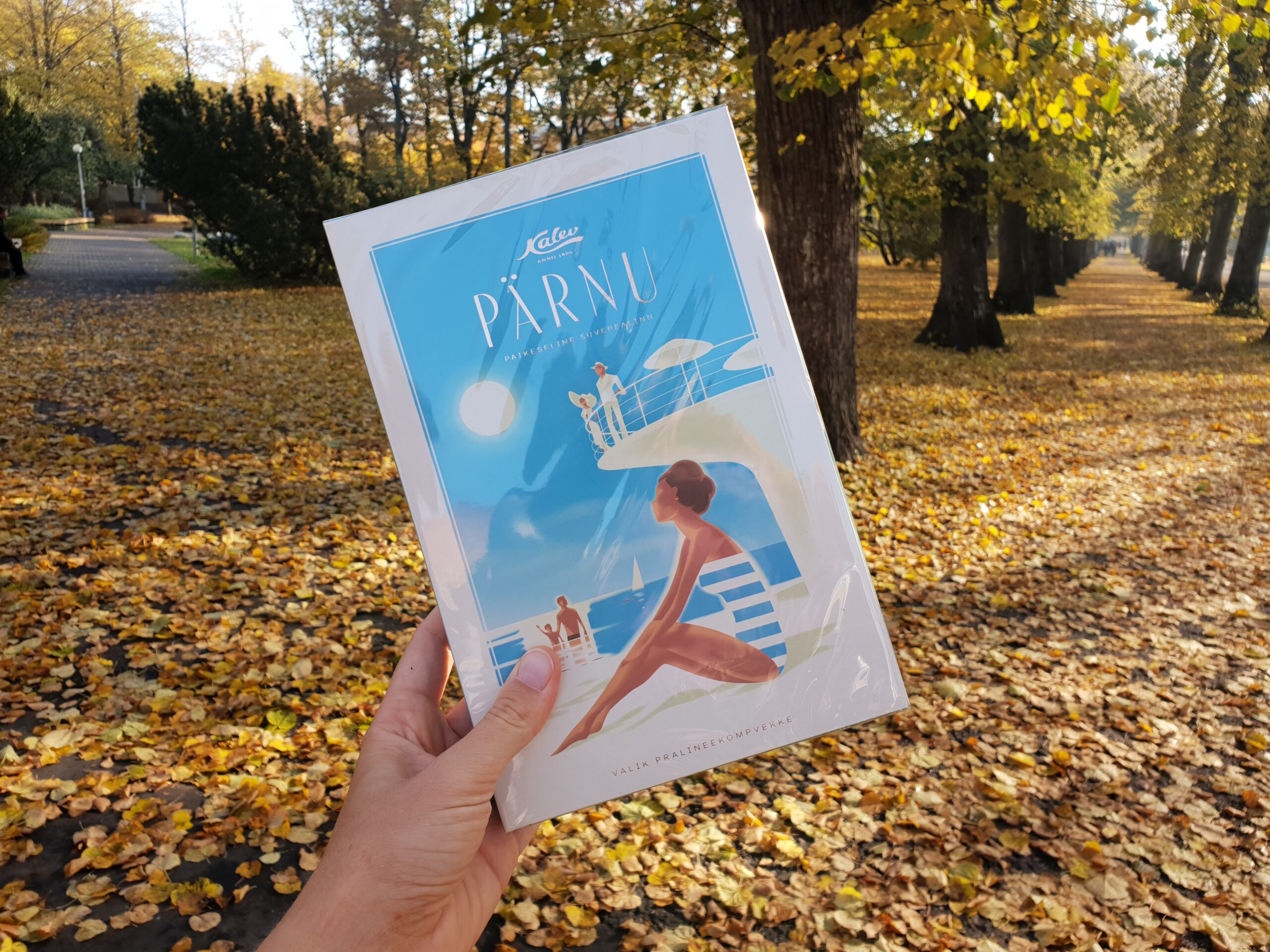 Autumn in Parnu_Errit Kuldkepp_Positively Inspiring Lifestyle_2018 (16)