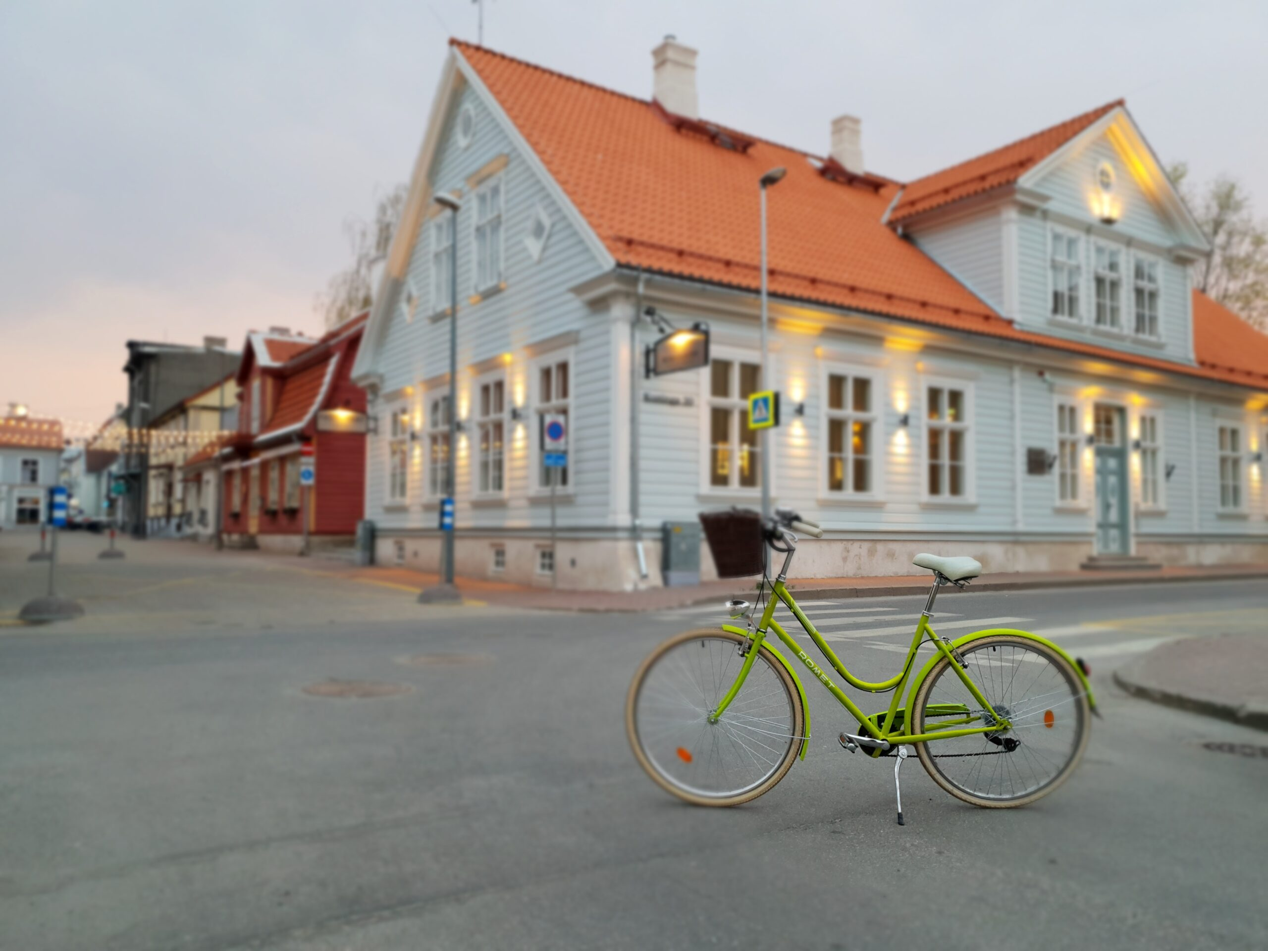 Green Bicycle in Parnu_Errit Kuldkepp_Positively Inspiring Lifestyle_Spring 2019 (107)