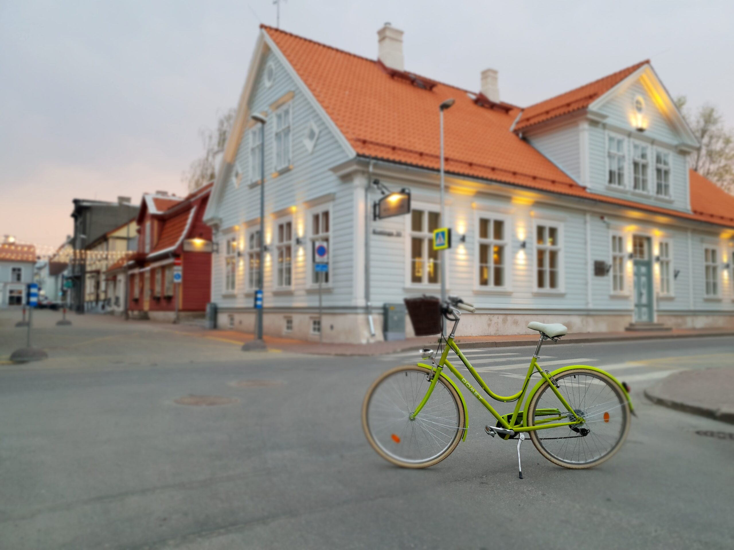 Green Bicycle in Parnu_Errit Kuldkepp_Positively Inspiring Lifestyle_Spring 2019 (108)