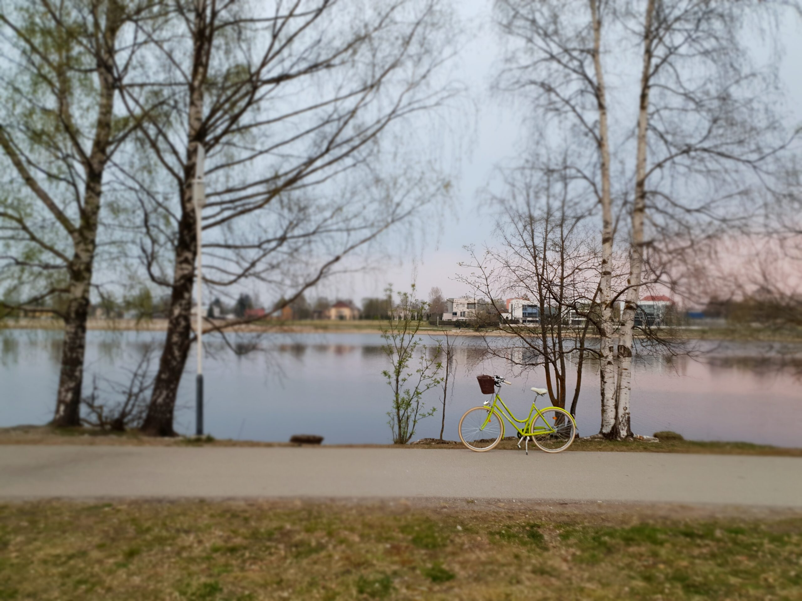 Green Bicycle in Parnu_Errit Kuldkepp_Positively Inspiring Lifestyle_Spring 2019 (114)