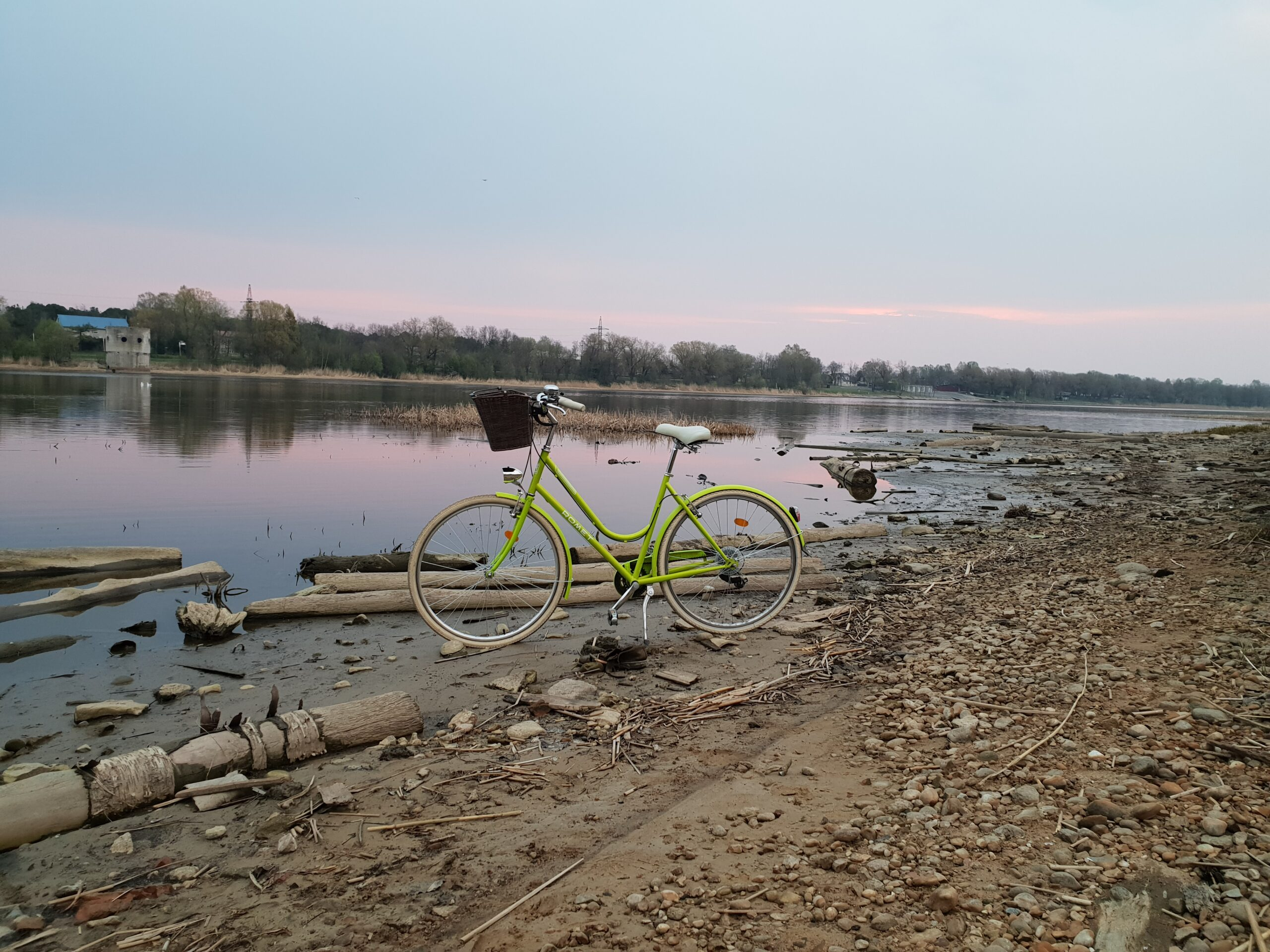 Green Bicycle in Parnu_Errit Kuldkepp_Positively Inspiring Lifestyle_Spring 2019 (117)