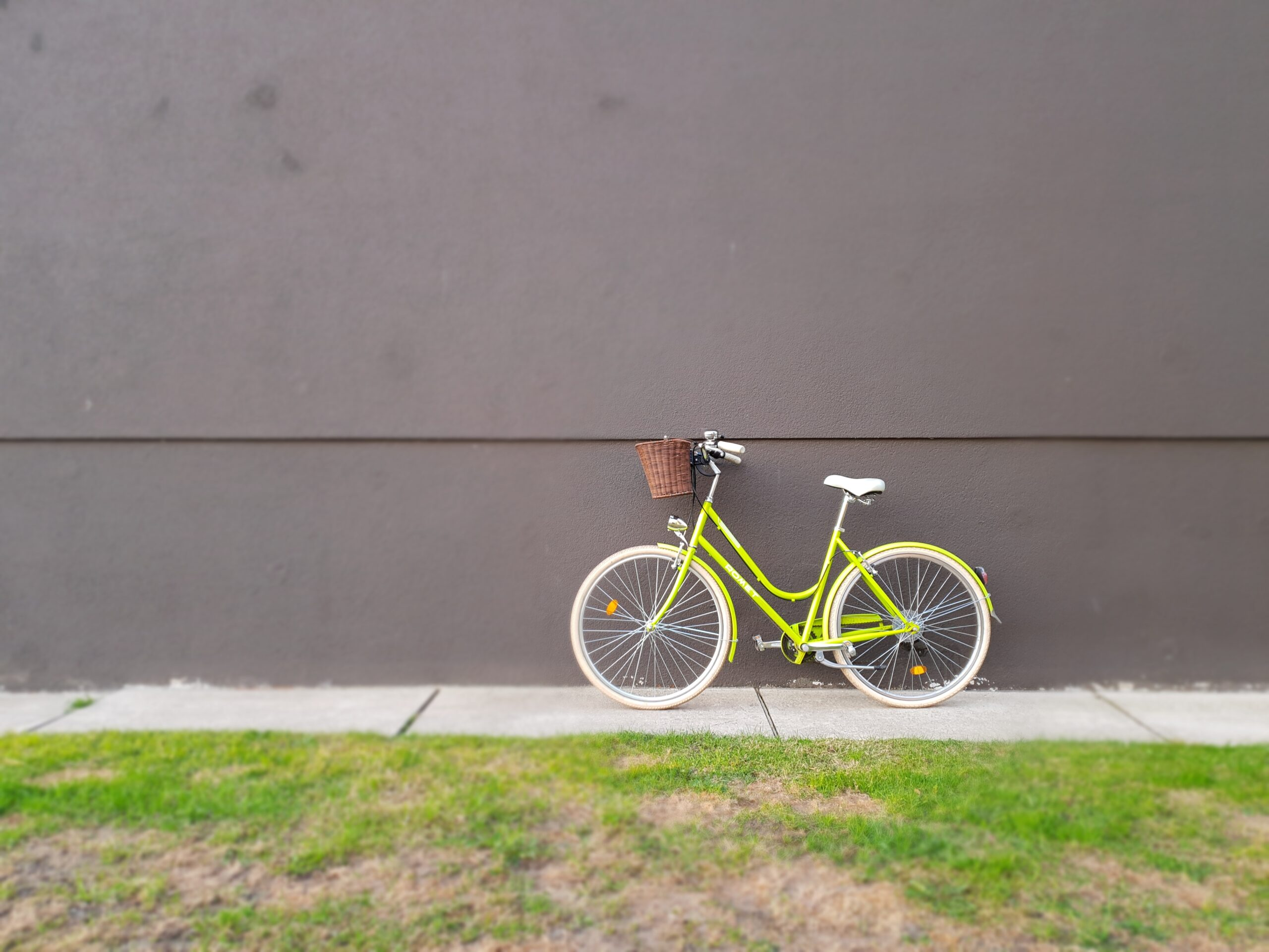 Green Bicycle in Parnu_Errit Kuldkepp_Positively Inspiring Lifestyle_Spring 2019 (24)