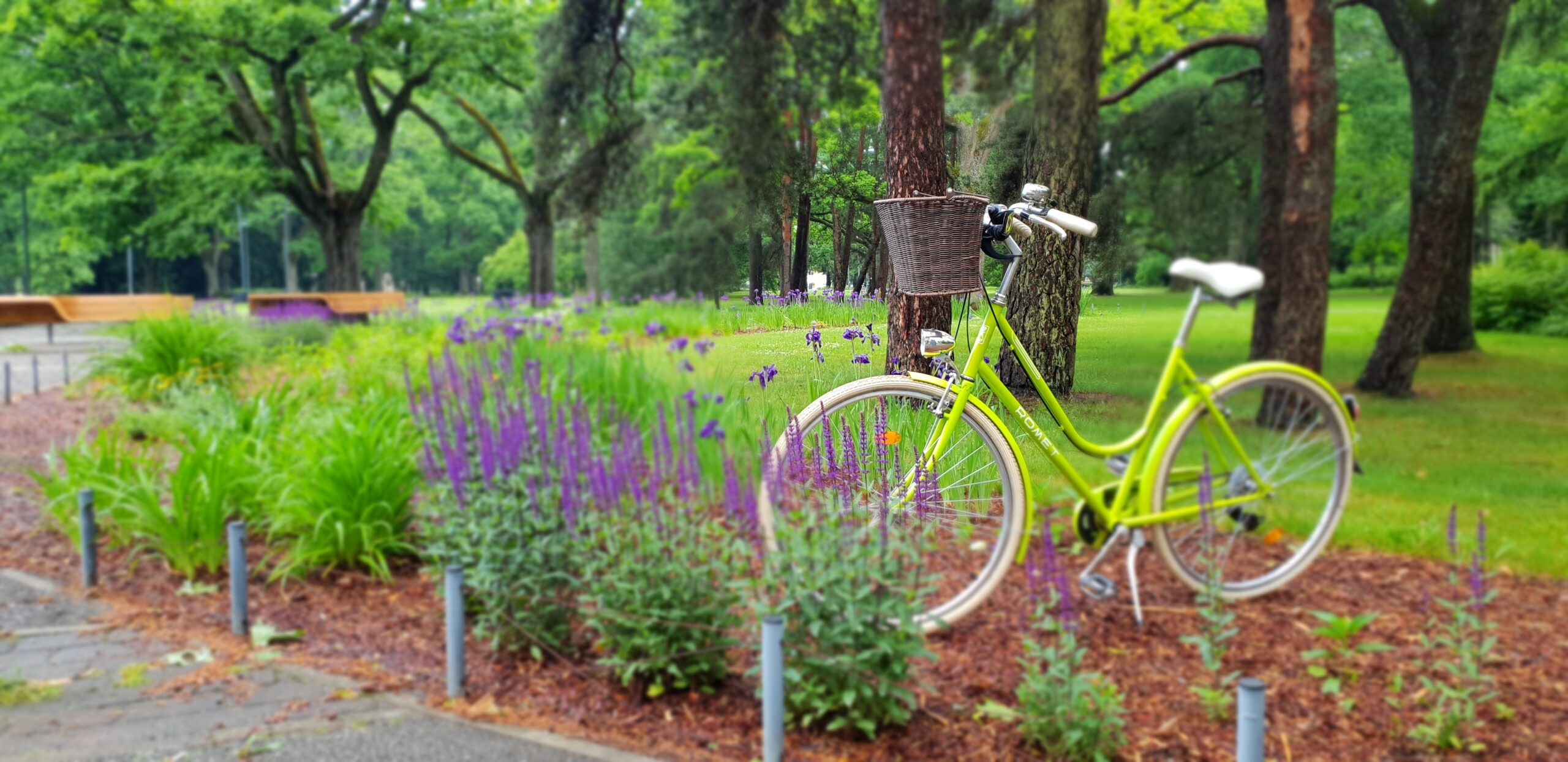 Green Bicycle in Parnu_Errit Kuldkepp_Positively Inspiring Lifestyle_Spring 2019 (48)