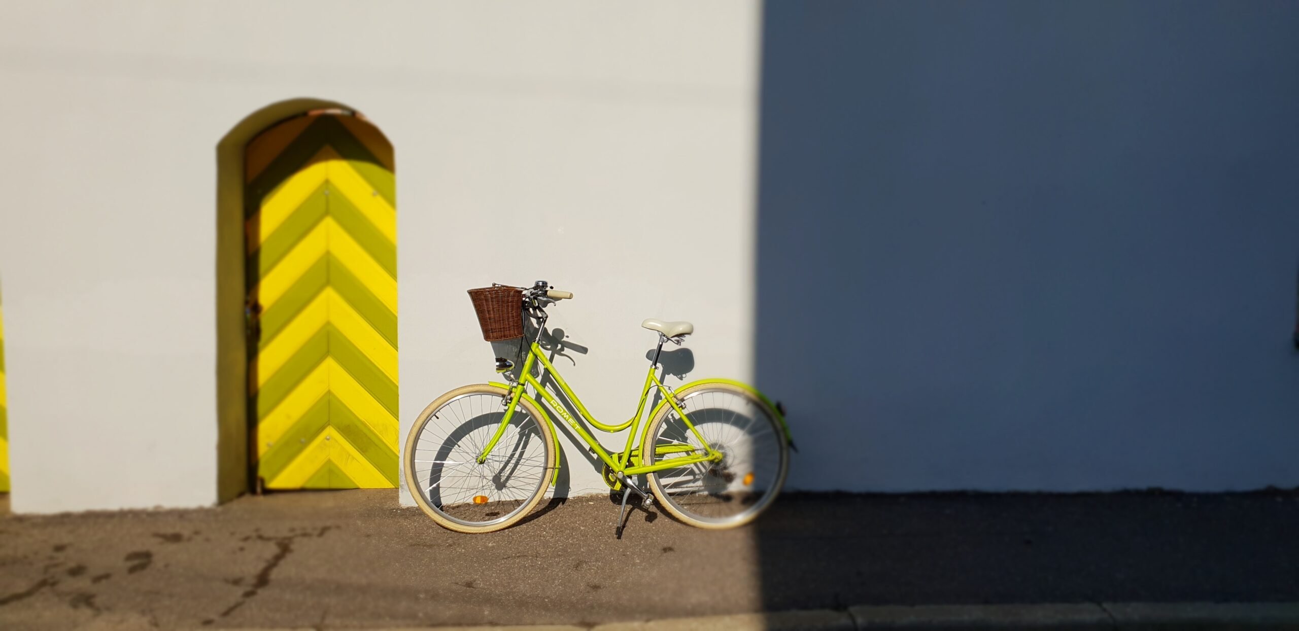 Green Bicycle in Parnu_Errit Kuldkepp_Positively Inspiring Lifestyle_Spring 2019 (54)