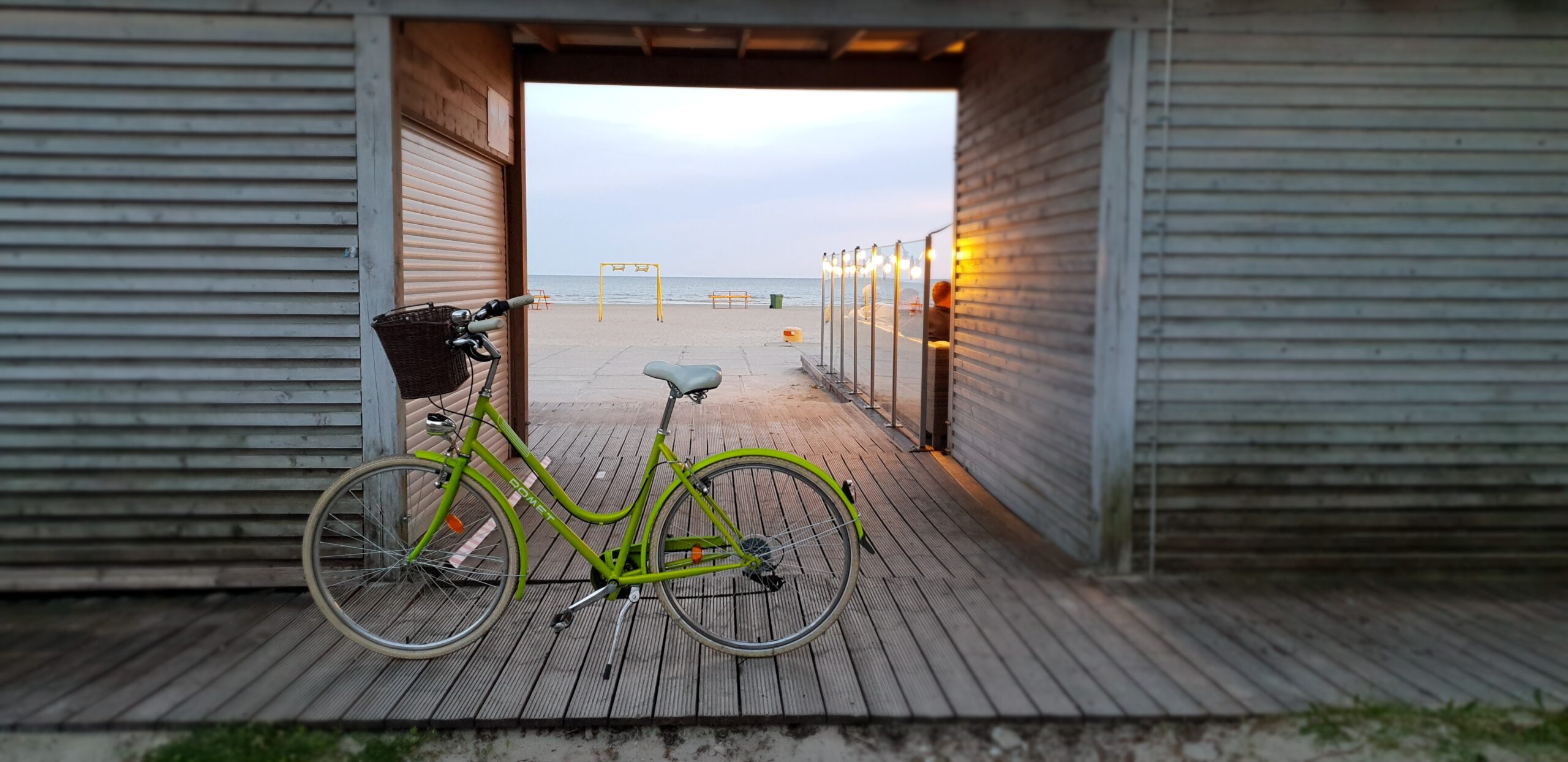 Green Bicycle in Parnu_Errit Kuldkepp_Positively Inspiring Lifestyle_Spring 2019 (70)