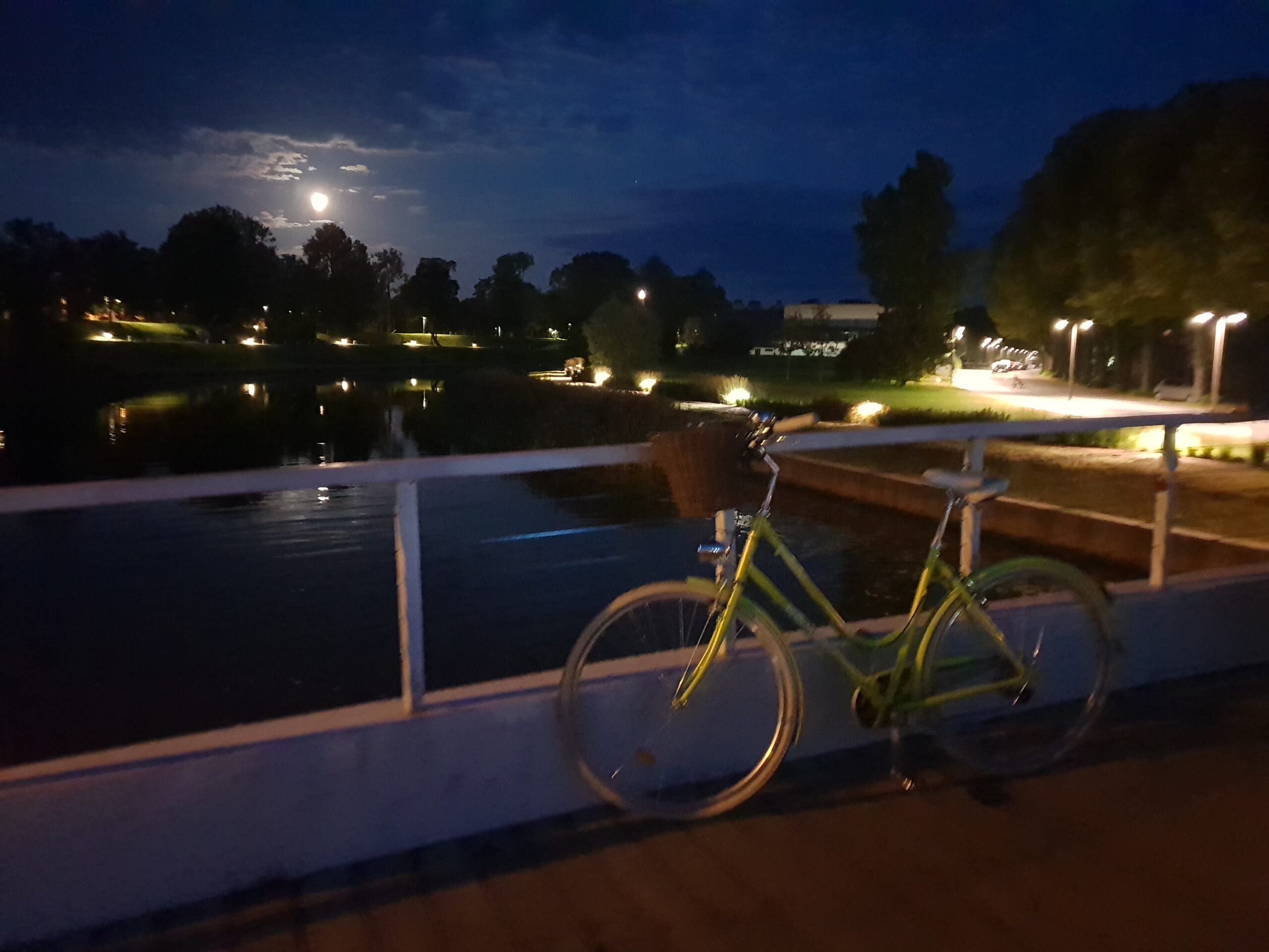 Green Bicycle in Parnu_Errit Kuldkepp_Positively Inspiring Lifestyle_Spring 2019 (87)