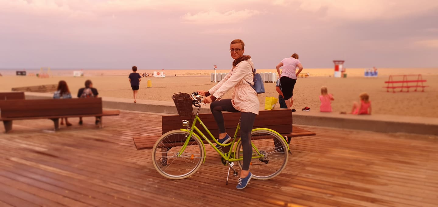 Green Bicycle in Parnu_Errit Kuldkepp_Positively Inspiring Lifestyle_Spring 2019 (89)