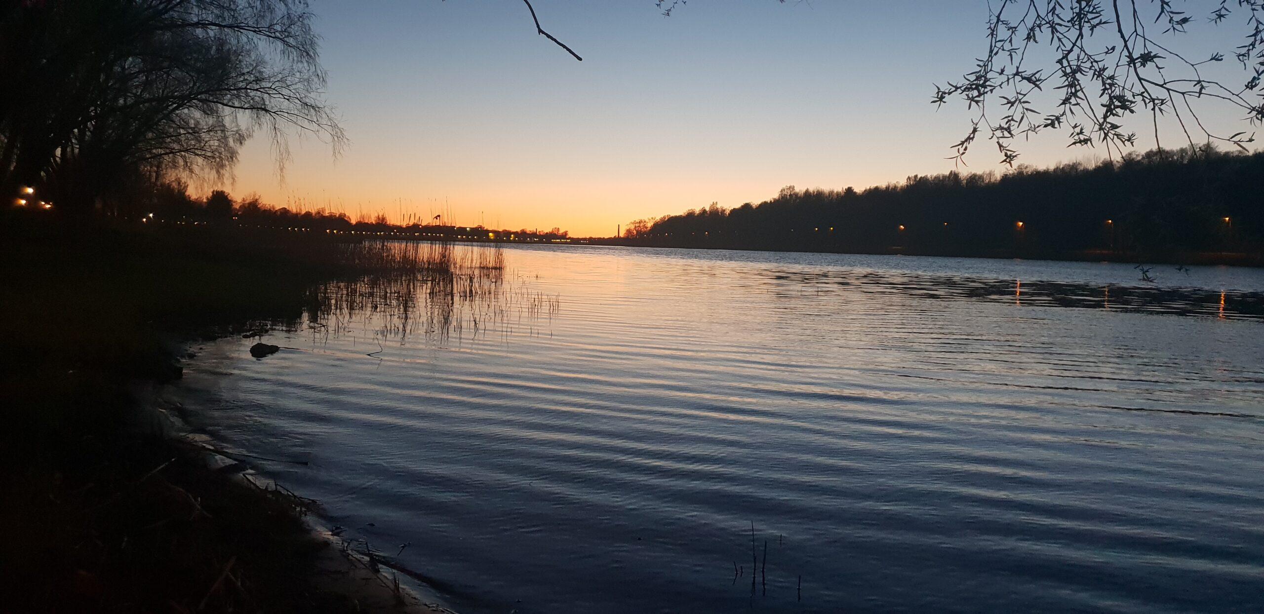 Spring in Parnu_ Errit Kuldkepp_Positively Inspiring Lifestyle_2020 (1)