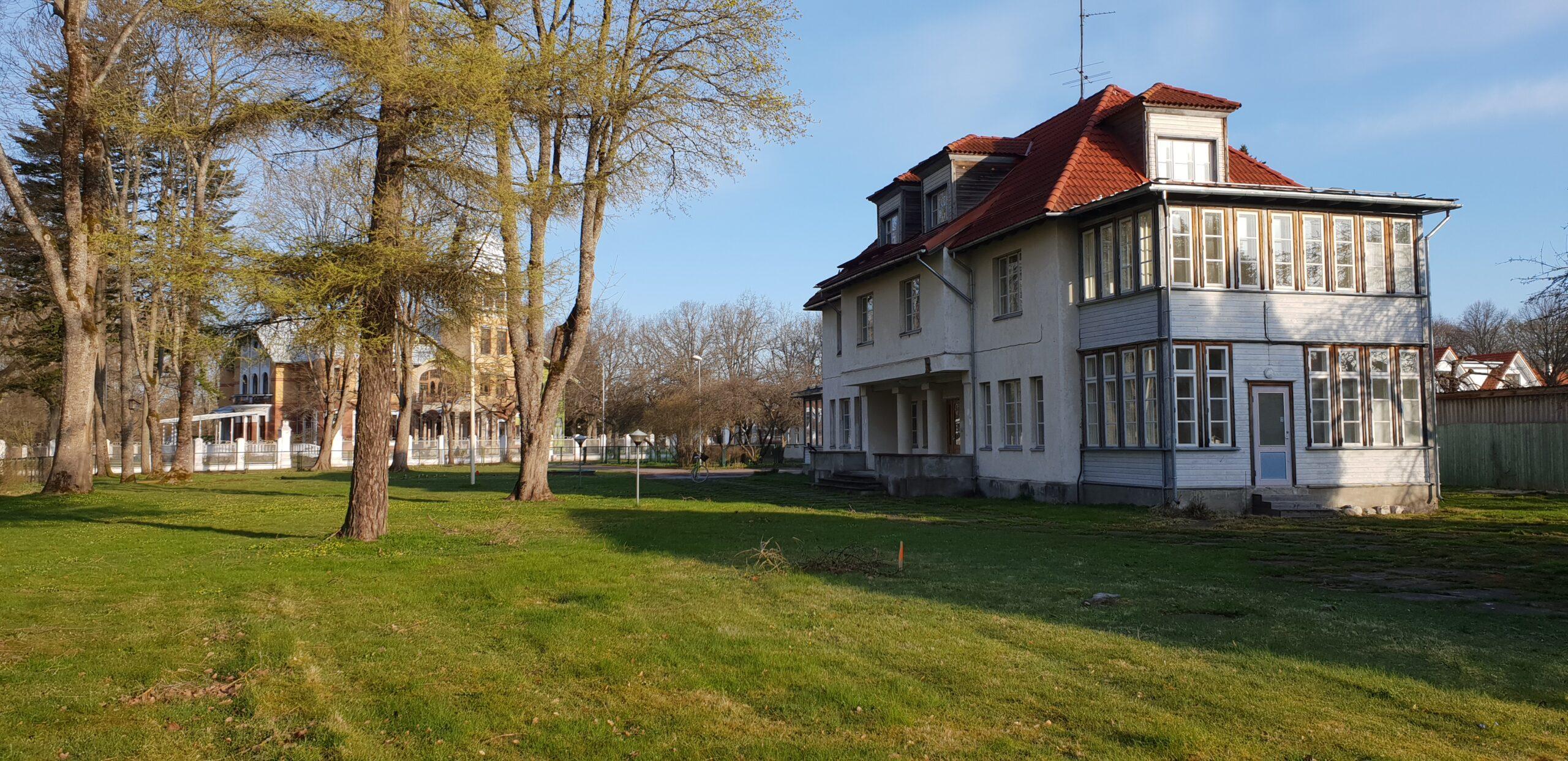 Spring in Parnu_ Errit Kuldkepp_Positively Inspiring Lifestyle_2020 (237)
