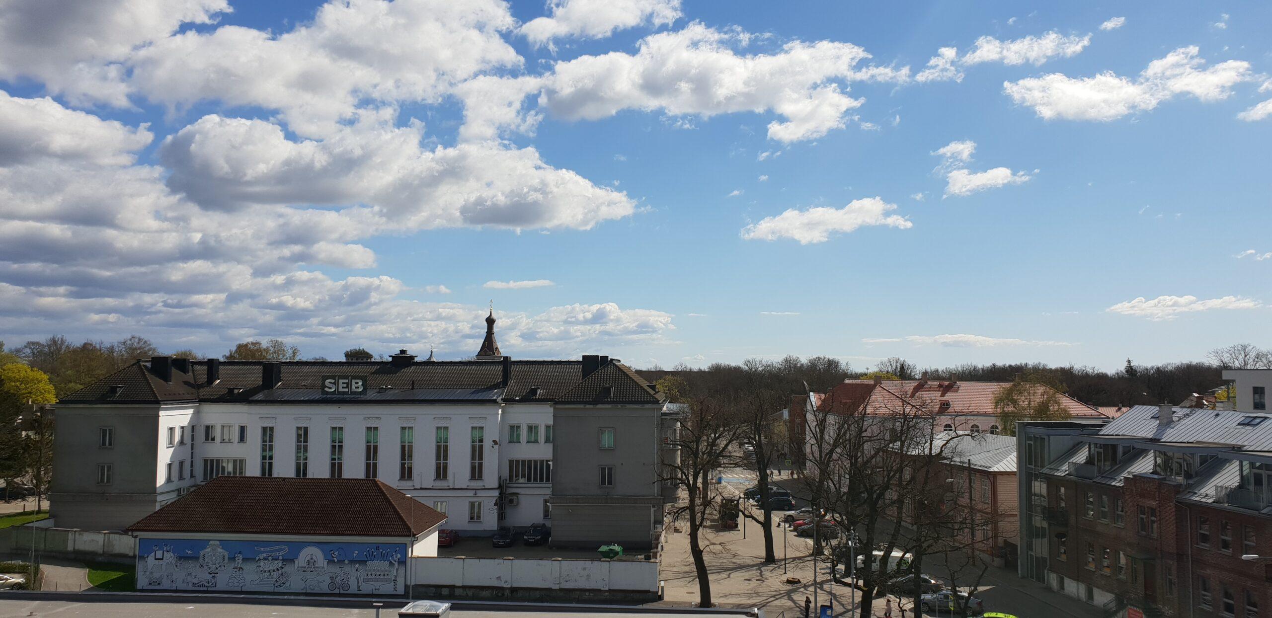 Spring in Parnu_ Errit Kuldkepp_Positively Inspiring Lifestyle_2020 (328)