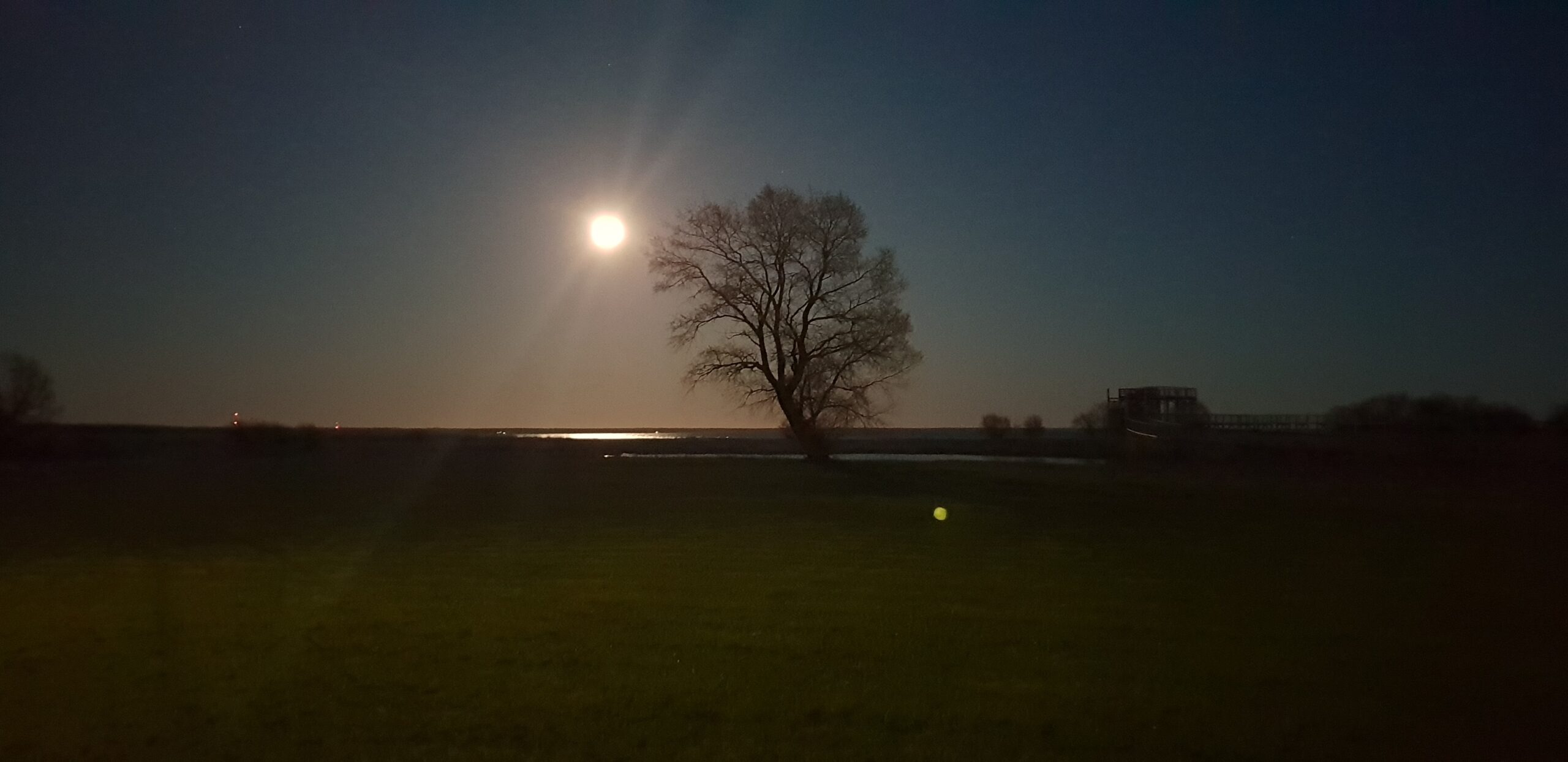 Spring in Parnu_ Errit Kuldkepp_Positively Inspiring Lifestyle_2020 (9)