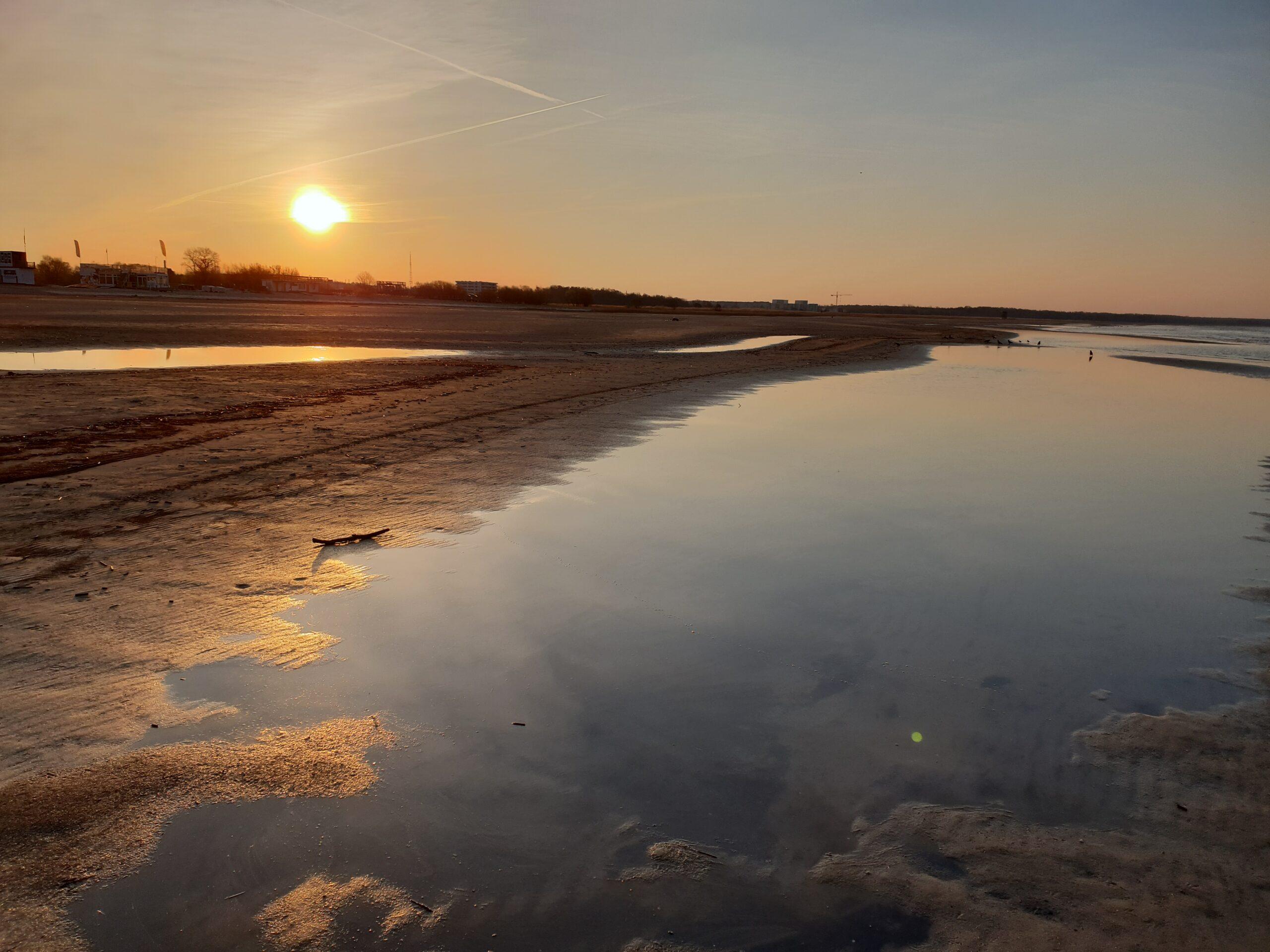 Spring in Parnu_Errit Kuldkepp_Positively Inspiring Lifestyle_2019 (28)