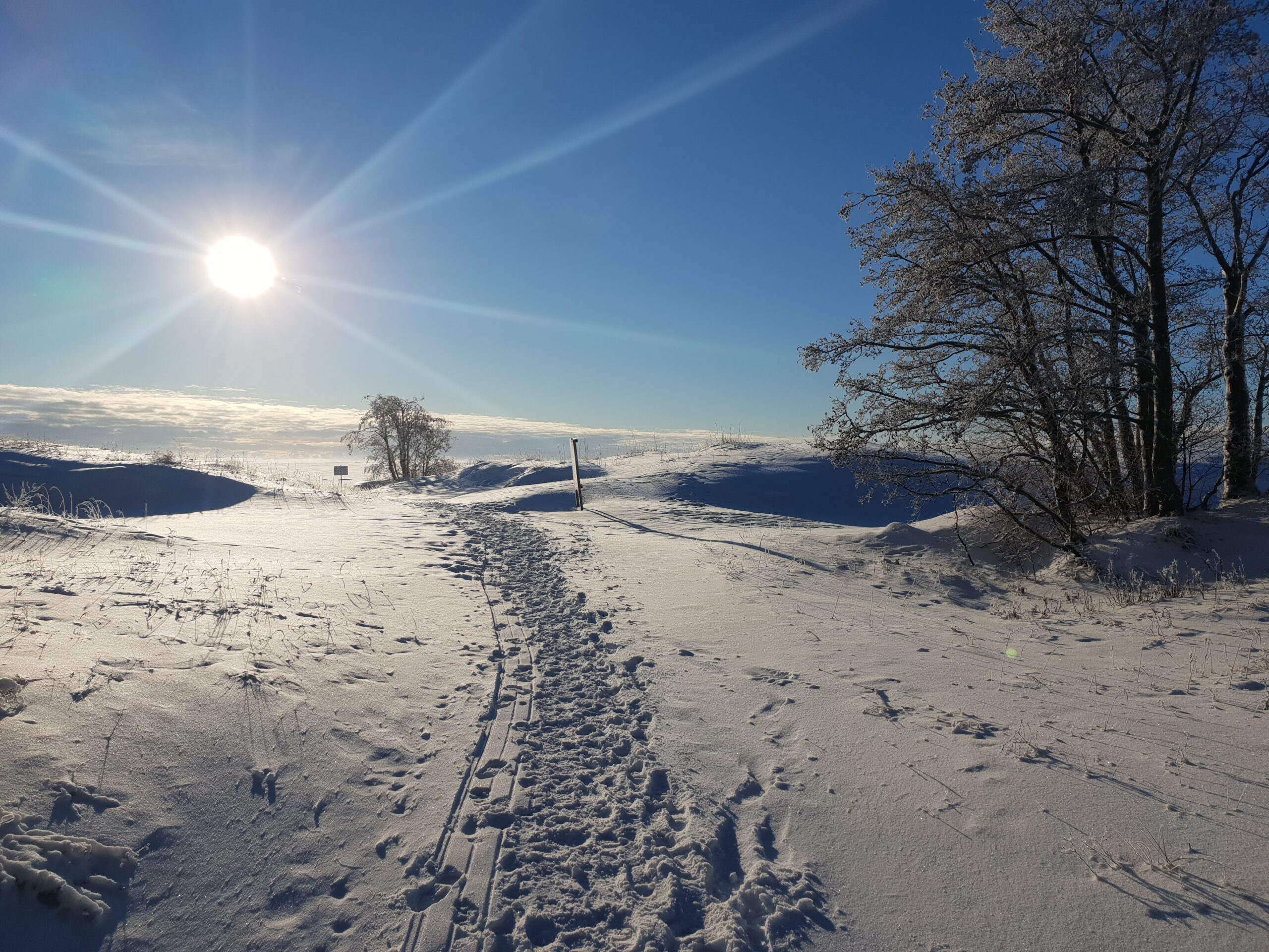 Winter in Parnu_Errit Kuldkepp_Positively Inspiring Lifestyle_2019 (59)